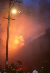 Rockland Union St. 6/1980