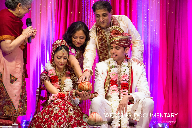 Deepika_Chirag_Wedding-1180.jpg