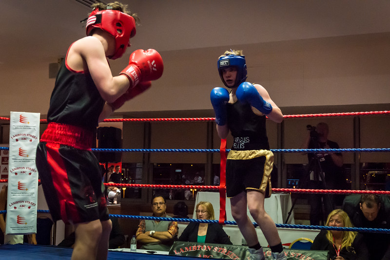 -Boxing Event March 5 2016Boxing Event March 5 2016-17150715.jpg