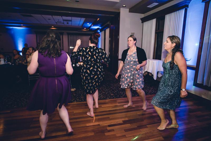 Chicago Wedding Engagement Photographer 2183.jpg