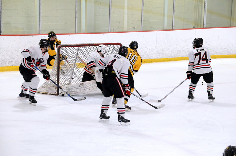 171202 Junior Bruins Hockey-032.JPG