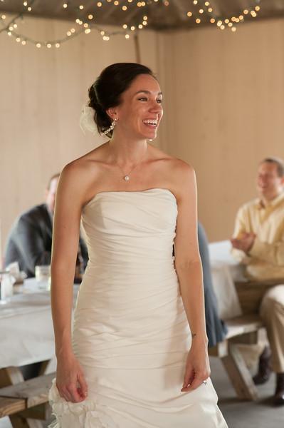 bap_schwarb-wedding_20140906153612_DSC2650