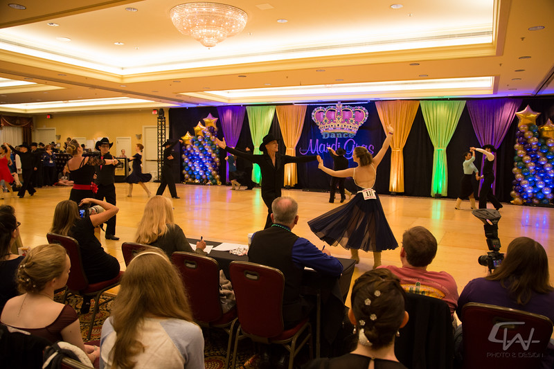 DanceMardiGras2015-0070.jpg