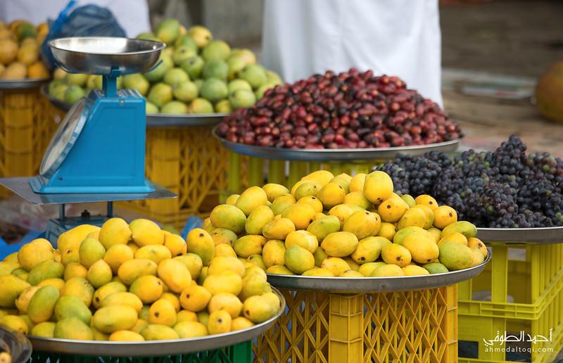 Oman (60).jpg