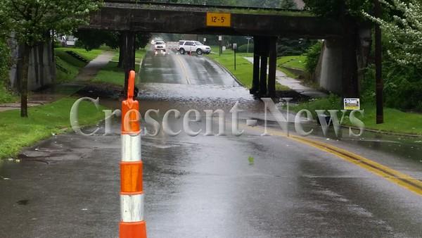 06-26-15 NEWS Local flooding