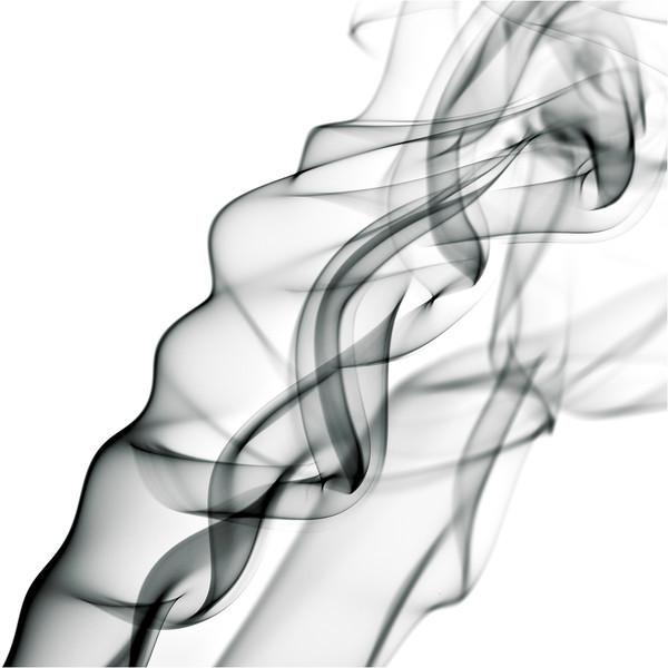 Smoke_081812_01.jpg