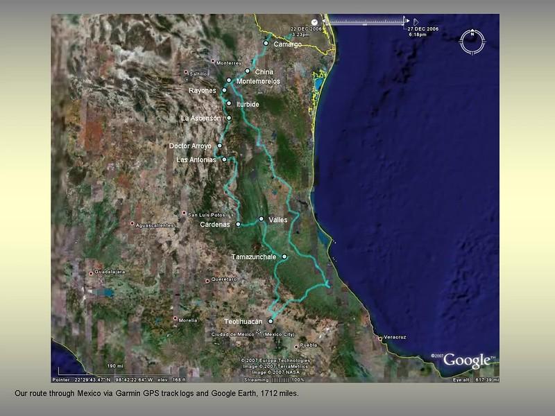 Mexico_Adventure.mp4