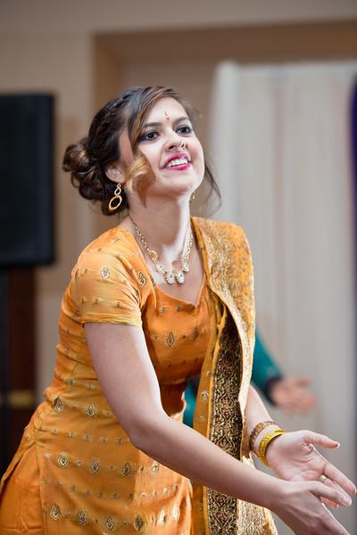 Le Cape Weddings - Bhanupriya and Kamal II-162.jpg