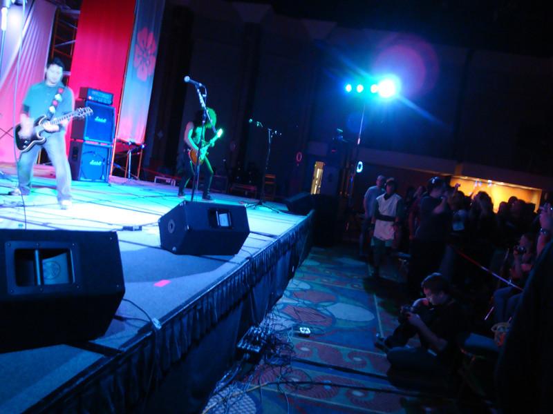 Concert Center 264.jpg