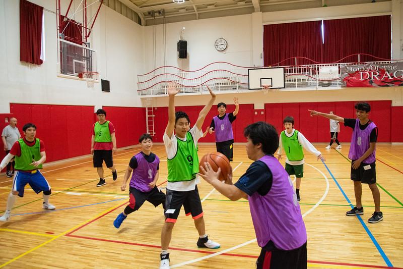 Special Olympics-Kanagawa Unified Basketball-DSC_0105-2018-19.jpg