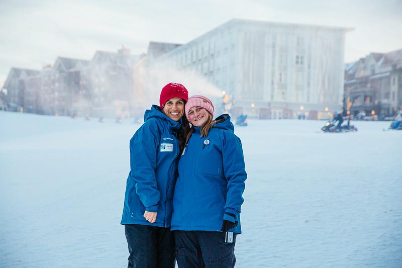 2020-02-15_SN_KS_Ski School Group Pic-4409.jpg