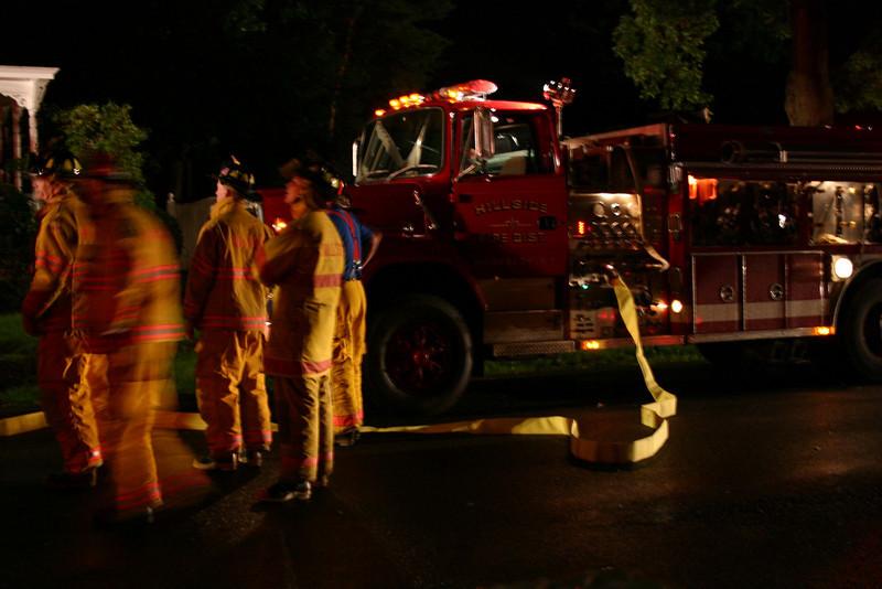 Chestnut Street Fire  27.jpg