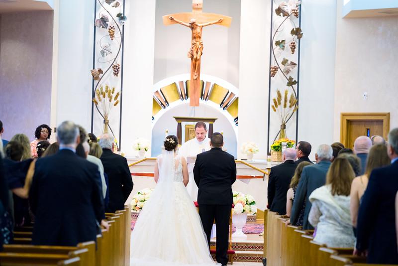 0612-Trybus-Wedding.jpg