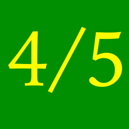 green45s.png