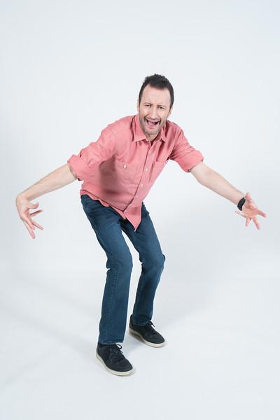 Comedy Show-323.jpg