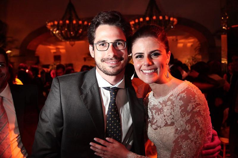 THAISSA & PAULO  - 17 08 2013 - Mauro Motta (673).jpg