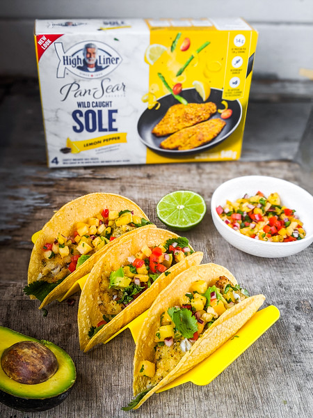 tacos product shot on texture-7.jpg