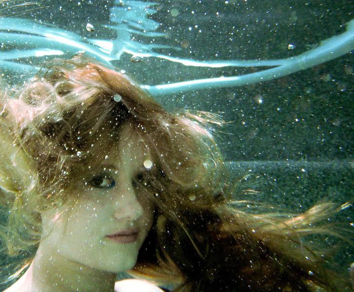 elementwater1.jpg