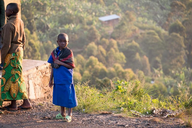 Nyugwe-Rwanda-75.jpg