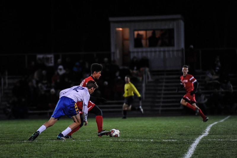 10-17-18 Bluffton HS Boys Soccer vs Lincolnview-10.jpg