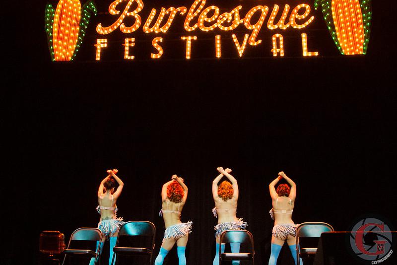 burlesque day2 edits (175 of 123).jpg