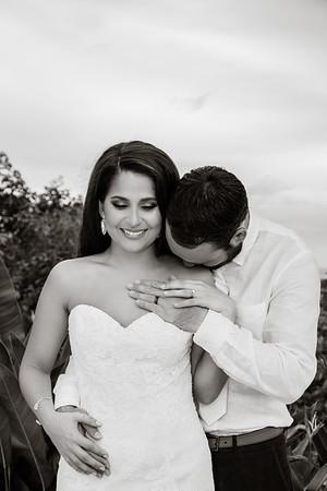 wedding-4-Portfolio-119.jpg