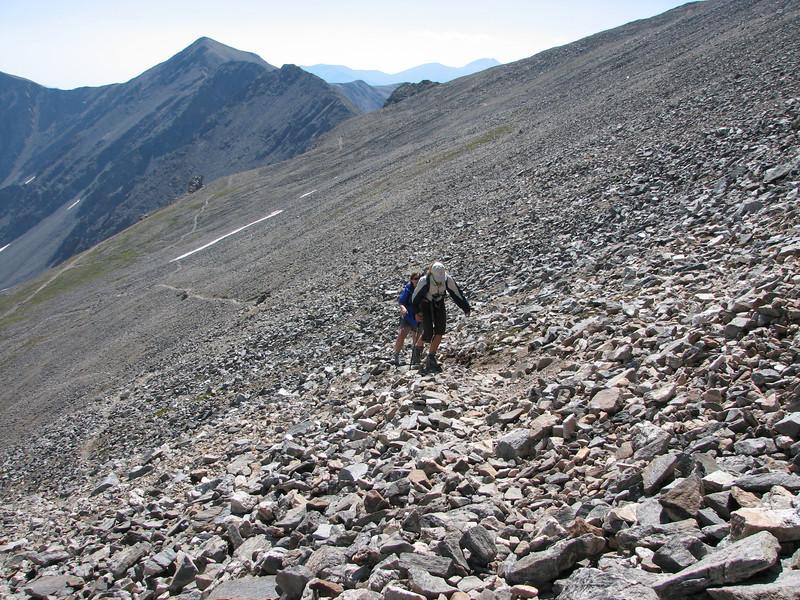 Torreys Peak 7-13-06 101.jpg