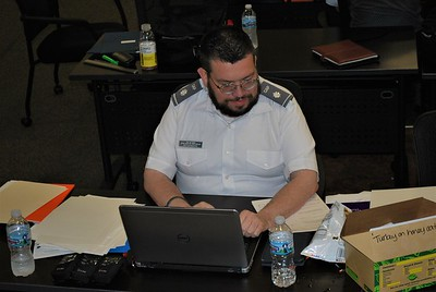 2018 GLR Cadet Comp