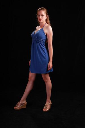 Danielle Rae Bessette -Originals- June 2, 2013