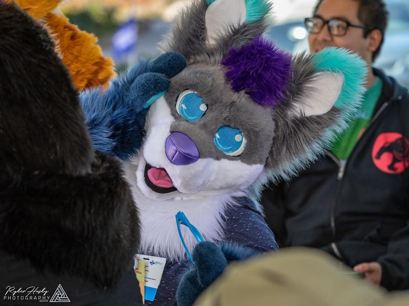 20190316-Santa Barbara Trolley Meetup 2019-3-16-32.jpg