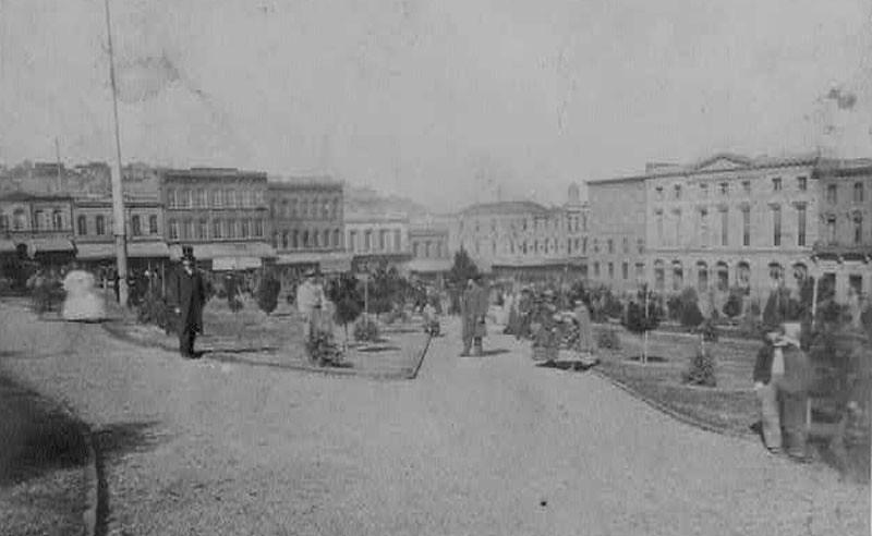 Portsmouth Square - 1866.jpg
