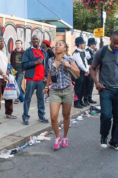 Obi Nwokedi - Notting Hill Carnival-146.jpg