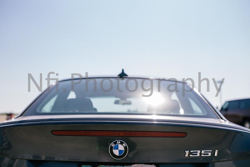 Off Track images-171.jpg