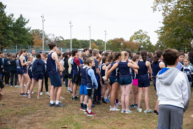 OLMCrossCountry_2.JPG