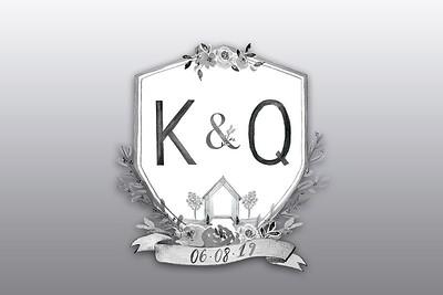 Kim & Quoc (individuals)