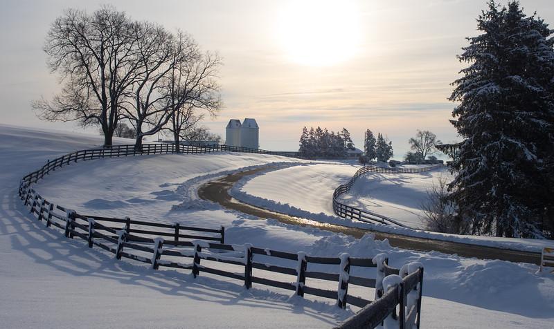 laumont farms.jpg