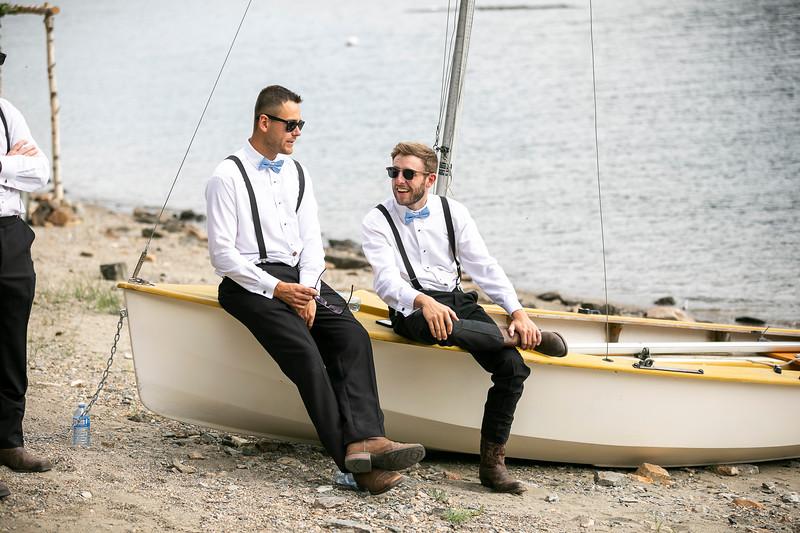salmon-arm-wedding-photographer-highres-2305.jpg
