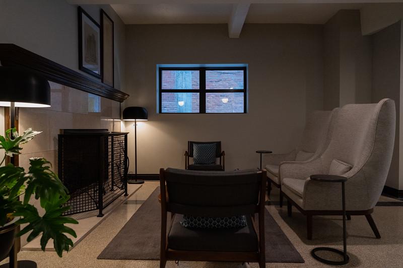 Nadir Ali - Monarch Room-48.jpg