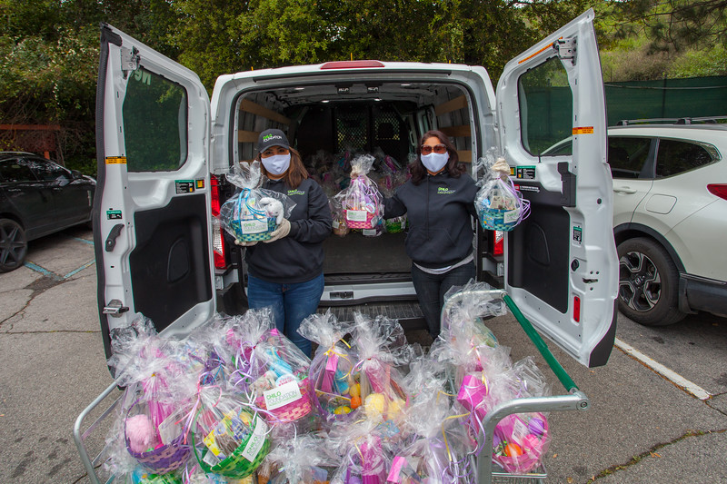 Chio Easter Baskets-58.jpg
