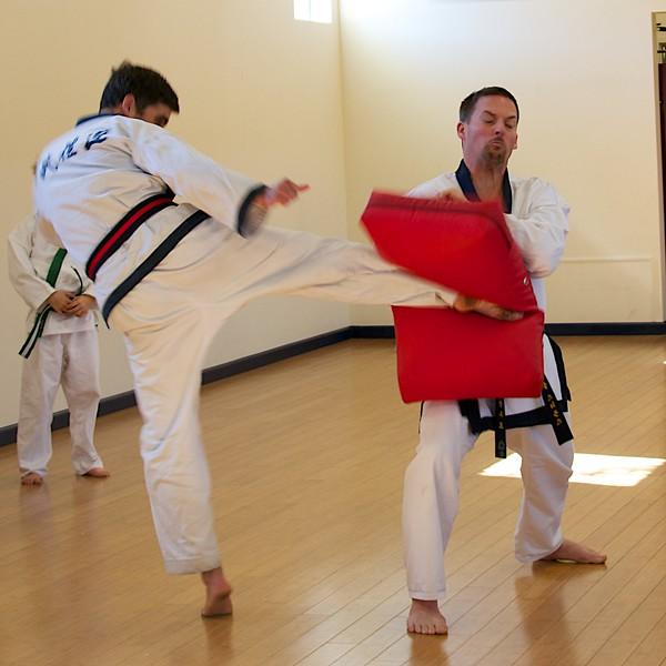 1402 Belt Test 35.jpg