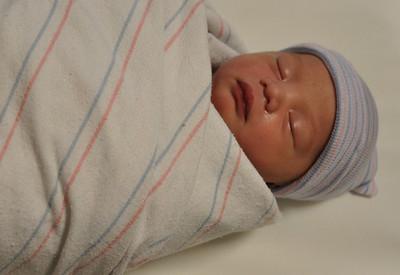 Baby Cooper!!!!
