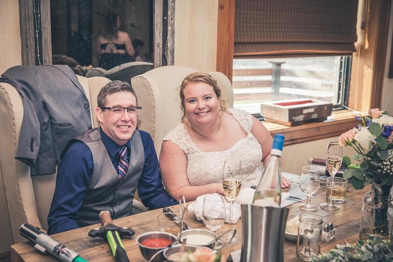 Beloit-WI-Ironworks-hotel-Wedding-Photographere_m_84.jpg