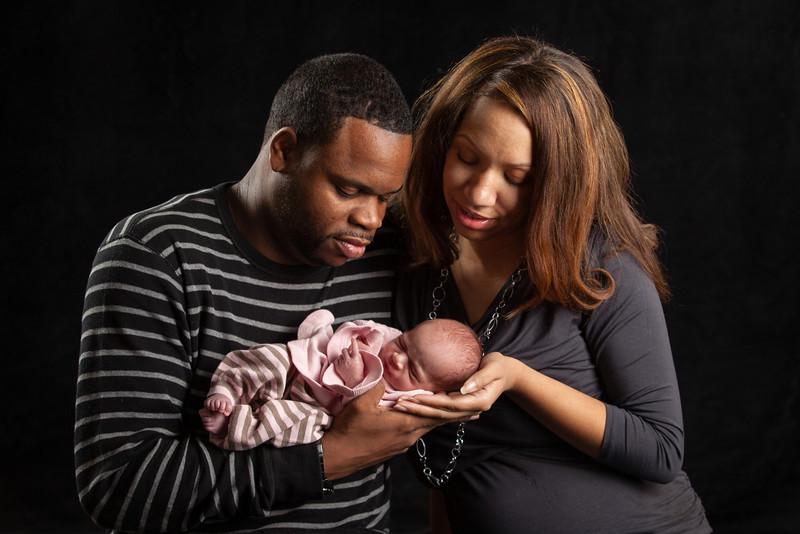 Baby Ashlynn-9687.jpg
