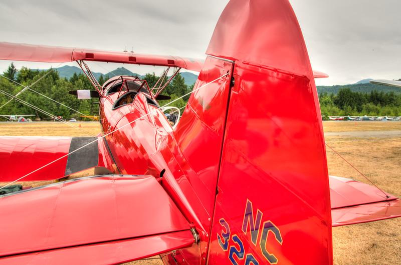 Fly-In-4180_TM.jpg