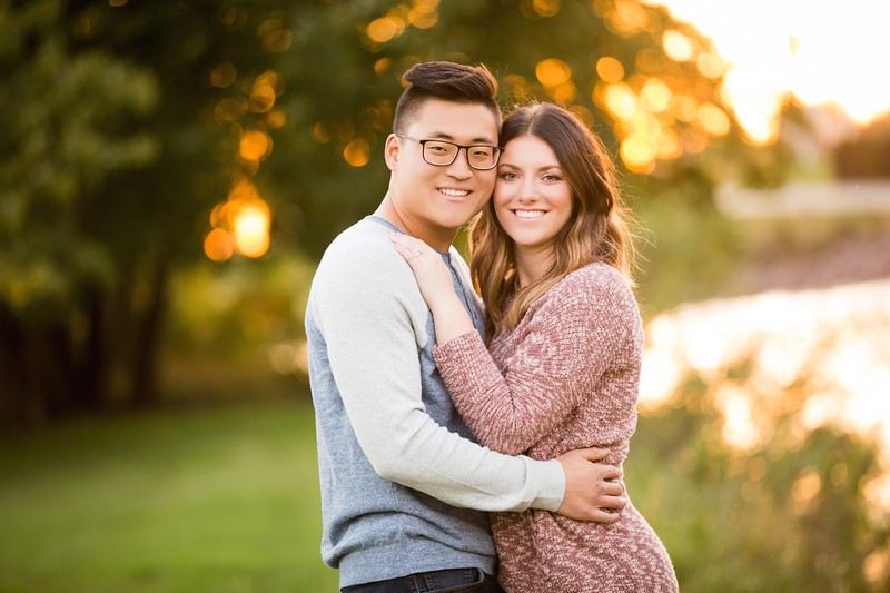 013 engagement photographer couple love sioux falls sd photography.jpg