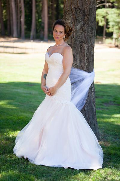 ALoraePhotography_Kristy&Bennie_Wedding_20150718_218.jpg