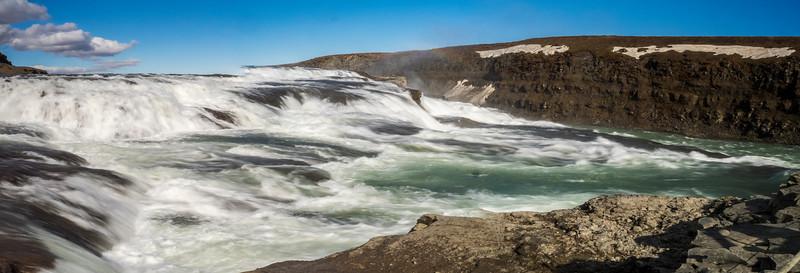 2015-06-05_Reykjavik-Fludir_0442-Pano.jpg