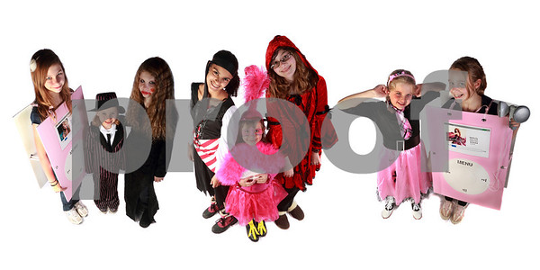 Halloween Buddies XIV.jpg