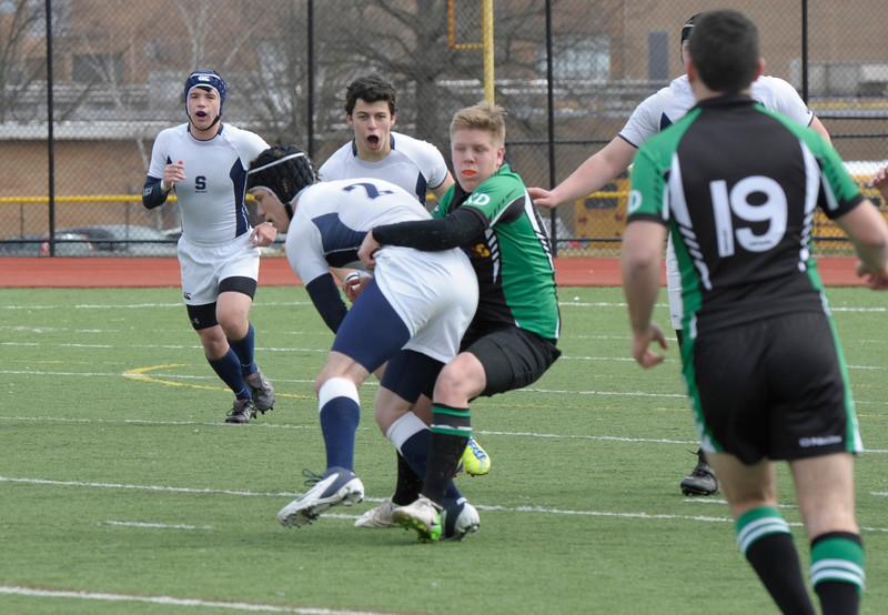rugbyjamboree_130.JPG