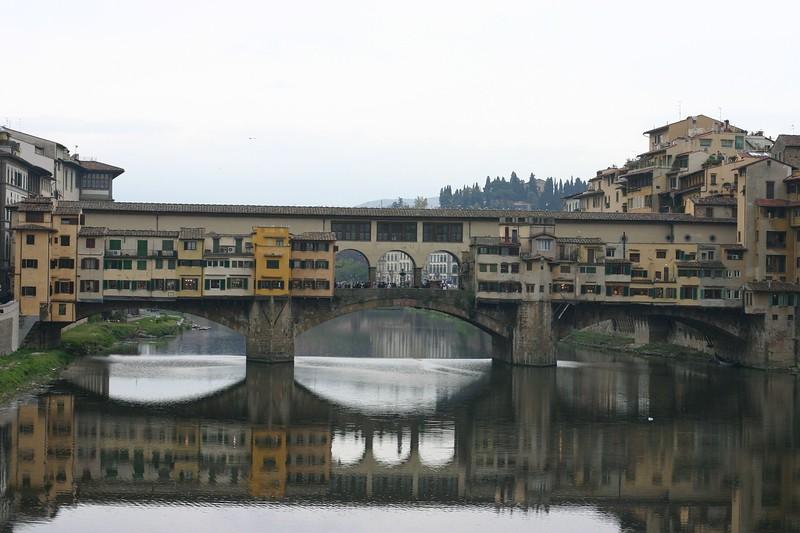 ponte-vecchio_2077554871_o.jpg